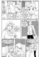 -1+3 : Chapitre 15 page 6