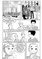 -1+3 : Chapitre 15 page 7