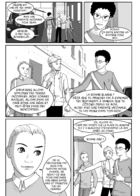 -1+3 : Chapitre 15 page 8