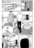-1+3 : Chapitre 15 page 9
