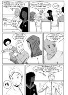 -1+3 : Chapitre 15 page 10