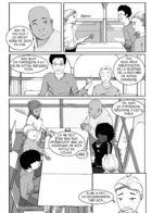 -1+3 : Chapitre 15 page 12