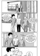 -1+3 : Chapitre 15 page 19