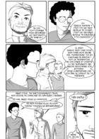 -1+3 : Chapitre 15 page 20