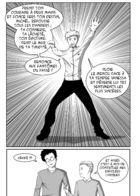 -1+3 : Chapitre 15 page 21