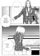 Love & Business  : Chapitre 1 page 22