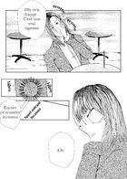 Love & Business  : Chapitre 1 page 5