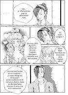 Love & Business  : Chapitre 1 page 10
