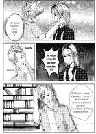 Love & Business  : Chapitre 1 page 15