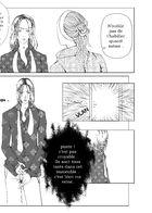 Love & Business  : Chapitre 1 page 16