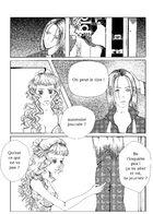 Love & Business  : Chapitre 1 page 17