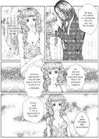 Love & Business  : Chapitre 1 page 18