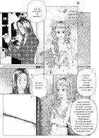 Love & Business  : Chapitre 1 page 19