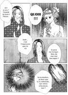 Love & Business  : Chapitre 1 page 20