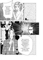 Love & Business  : Chapitre 1 page 21
