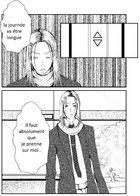 Love & Business  : Chapitre 1 page 27