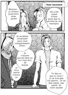 Love & Business  : Chapitre 1 page 29