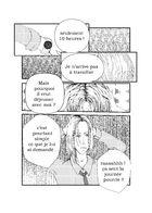 Love & Business  : Chapitre 1 page 32