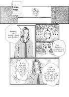 Love & Business  : Chapitre 1 page 34