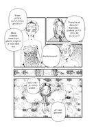 Love & Business  : Chapitre 1 page 35