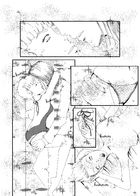 Love & Business  : Chapitre 1 page 36