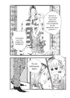 Love & Business  : Chapitre 1 page 37