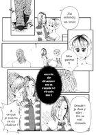 Love & Business  : Chapitre 1 page 38