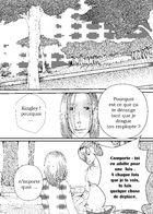 Love & Business  : Chapitre 1 page 40