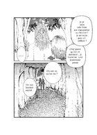 Love & Business  : Chapitre 1 page 41