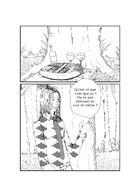 Love & Business  : Chapitre 1 page 42