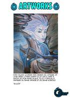 Chroniques de la guerre des Six : Chapitre 4 page 53