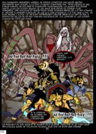 Chroniques de la guerre des Six : Chapitre 4 page 4