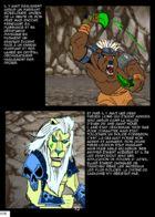 Chroniques de la guerre des Six : Chapitre 4 page 5