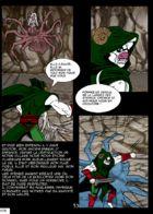Chroniques de la guerre des Six : Chapitre 4 page 6