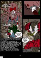 Chroniques de la guerre des Six : Chapitre 4 page 7