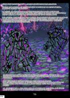 Chroniques de la guerre des Six : Chapitre 4 page 11