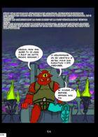 Chroniques de la guerre des Six : Chapitre 4 page 12