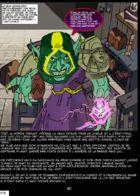 Chroniques de la guerre des Six : Chapitre 4 page 14