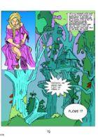 Chroniques de la guerre des Six : Chapitre 4 page 25