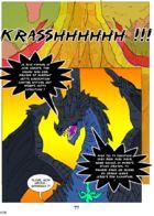 Chroniques de la guerre des Six : Chapitre 4 page 30