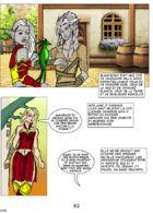 Chroniques de la guerre des Six : Chapitre 4 page 35