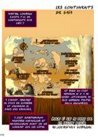 Chroniques de la guerre des Six : Chapitre 4 page 49