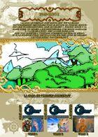 Chroniques de la guerre des Six : Chapitre 4 page 51