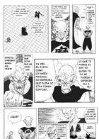 DBM U3 & U9: Una Tierra sin Goku : Capítulo 10 página 7