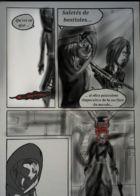 Doragon : Chapitre 2 page 3