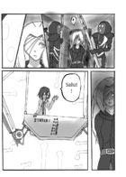 Doragon : Chapitre 2 page 18