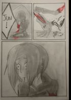 Doragon : Chapitre 2 page 11