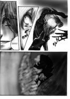 Doragon : Chapitre 2 page 15