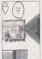 Doragon : Chapitre 2 page 21