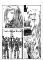 Doragon : Chapitre 2 page 17